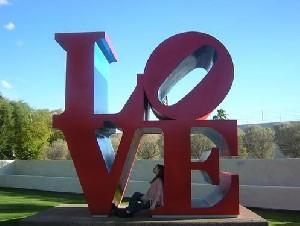 دلایل مردان برای عاشق شدن!!