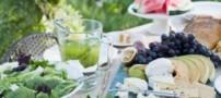 خطاهای رایج درباره غذاهای مقوی