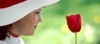 رازهای آرامش و شادی در زندگی