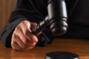 حکم ضد ایرانی و تکراری قاضی آمریکایی