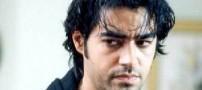 خداحافظی شهاب حسینی از دنیای بازیگری