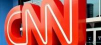 اخراج مجری CNN به خاطر افشاگری