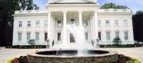 برکناری رئیس کارکنان کاخ سفید
