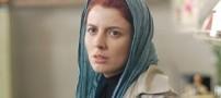 صدور مجوز ادامه تولید فیلم «اصغر فرهادی»