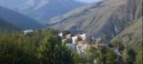 عجایب هفتگانه اشکورات گیلان
