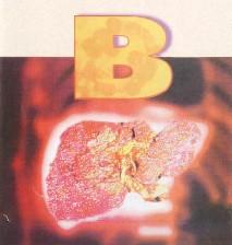 ویروس هپاتیت B از 19 میلیون سال قبل وجود داشته!!