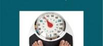 چگونه سریعتر وزن کم کنیم؟