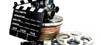 اكران گرانترین فیلم سینمایی تاریخ سینمای هند!