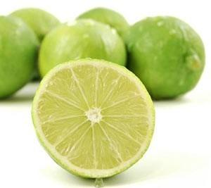 چهارده خاصیت بی نظیر لیمو ترش