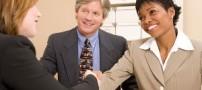 ده نکته اساسی برای پیشرفت شغلی