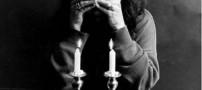 آزادی رابطه نامشروع زنان یهودی با بیگانگان !