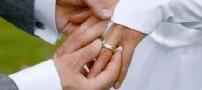 راهکارهایی برای گذراندن دوران نامزدی شیرین و موثر