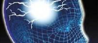 تست سردرگمی مغز و اختلال در تصمیم گیری مغز