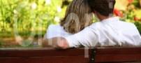تفاوت دوستیهای عاشقانه با زندگی مشترک!