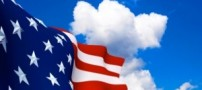 هشدار آمریکا درباره سفر مردم کشورش به ایران