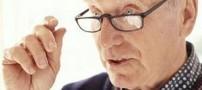 شناخت علایم اولیه آلزایمر مؤثر در پیشگیری و درمان