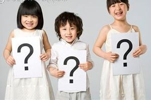 حافظه کودکتان را به این روش افزایش دهید!