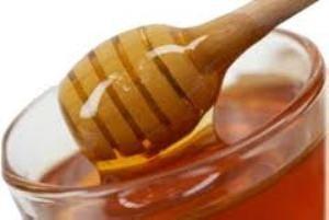آیا عسل چاق می کند و باعث جوش صورت می شود؟