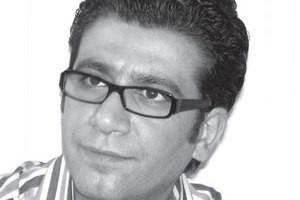 رضا رشیدپور از ممنوعالتصویر شدن خودش میگوید