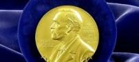 بازداشت همسر برنده جایزه صلح نوبل 2010
