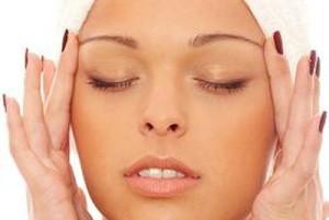 نکاتی مهم در مورد جراحی پلک