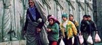 درگذشت معصومه اسكندری بازیگر سینما در 85 سالگی