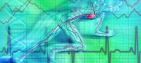 تأثیر باورنکردنی رژیم غذایی کِرِتوا (crétois) بر قلب
