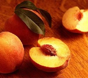خواص کم نظیر هلو یا میوه زیبایی