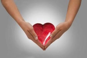 روش تشخیص نشانه های عشق واقعی