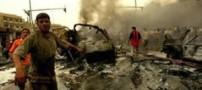 حمله گروههای تروریستی به كاروان زائران ایرانی در عراق