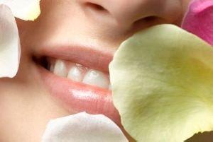 پنج خوراکی برای داشتن پوستی شفاف