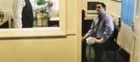 مهارتهای یک مدیریت موفق