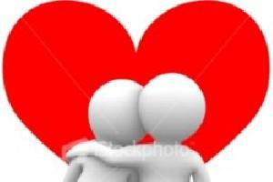 زشت ترین و رمانتیک ترین کلمه عاشقانه