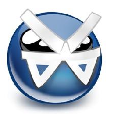بلوتوث خود را خاموش کنید تا هک نشوید !!