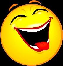 6 خاصیت بی نظیر خنده