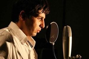 توطئه قتل حمید گودرزی در زندان «قلب یخی»