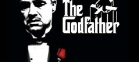 « پدرخوانده » بهترین فیلم تاریخ سینمای جهان
