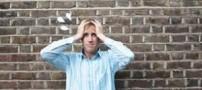 راهكارهایی  برای پیشگیری از سردرد