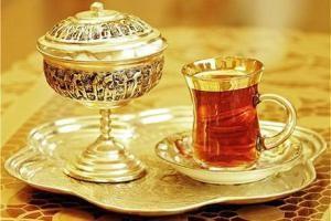 کدام نوع چای بهتر است ؟!
