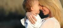 9 مرحله برای تبدیل شدن به مادری خونسرد