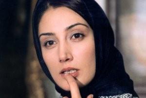 انصراف هدیه تهرانی از حج سفارشی !!
