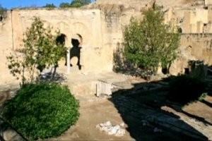کشف شهر گمشده «مدینه الزهرا» اسپانیا