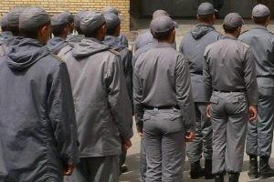 معافیت 3 برادری سربازی تا پایان سال اعتبار دارد