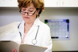 نکاتی درباره متخصصین زنان