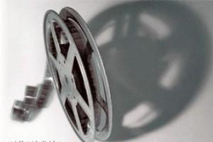 تولید اولین فیلم سهبعدی ایرانی در ژانر كودك