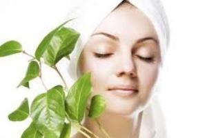 ماسکی طبیعی و باور نکردنی برای شادابی انواع پوست