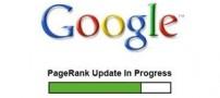 آموزش بالا بردن پیج رنک گوگل و افزایش آمار سایت