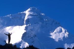 از قله اورست هم میتوانید آنلاین شوید !