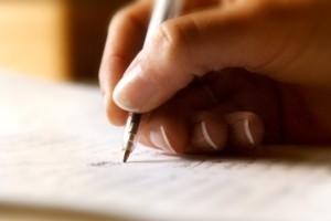 نامه تکان دهنده یک دختر به یک روحانی !