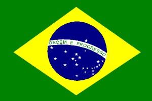 نخستین رئیس جمهور زن برزیل به قدرت رسید